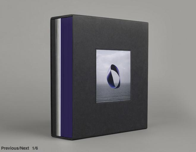 (Electronic, Abstract, IDM) Various - Warp20 (Box Set) - 2009, MP3, 320 kbps - 2009, MP3 (tracks), 320 kbps