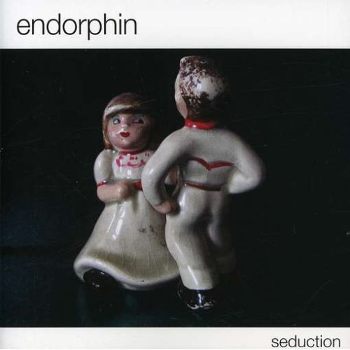 (Electronic,Downtempo) Endorphin - Seduction - 2003, FLAC (tracks+.cue) lossless