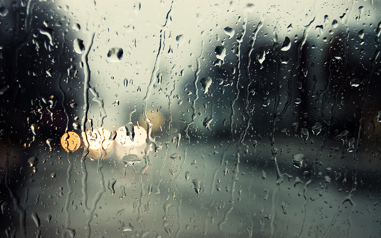 Rainy Day Wallpaper | All Size Wallpapers